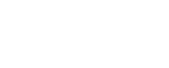 Texas AM Kingsville